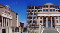 Tribunale-Agrigento-300x113