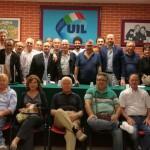 uil family