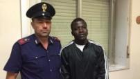 Ivoriano-omicida-300x225