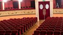 Teatro-Pirandello-platea-300x121