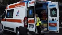 Ambulanza-118-Sicilia-360x240