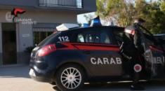 Carabinieri-pattuglia-300x166