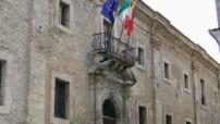 Comune-Palma-di-Montechiaro-300x192