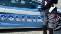 Polizia-300x157