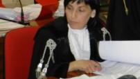 Posante-Daniela-2-300x266