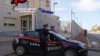 Carabinieri-Sciacca-300x205