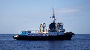 Nave-Mare-Ionio-300x169
