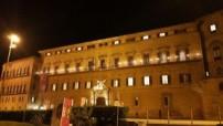 Palazzo-Normanni-Assemblea-Ars-sera-300x169