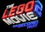 lego-720x720