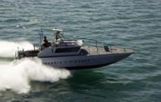 Guardia-di-Finanza-a-mare-300x192