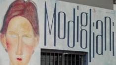 Modigliani-300x171