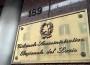 Tar-Lazio-Tribunale-Regionale-Amministrativo-630