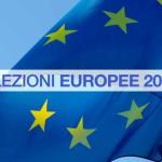 elezioni_europee_2019