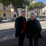 sicilialive24.it