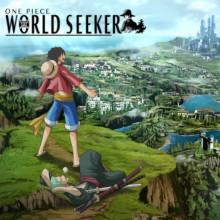 one_piece_world_seeker_logo