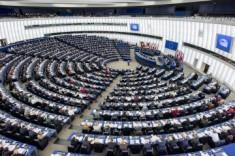 parlamento-europeo-360x240