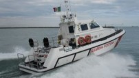 Guardia-costiera-300x237