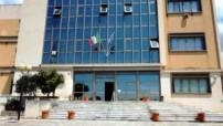 Tribunale-Sciacca-300x215