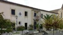 Villafranca-Sicula-Comune-300x125