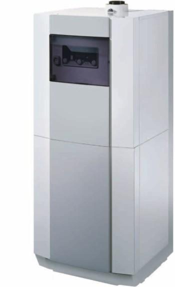 caldaie-a-basamento-domestiche-6914787-9