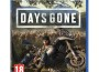 pc-and-video-games-games-ps4-days-gone