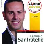 sanfratello