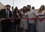 Inaugurazione Lido Nettuno