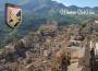 Il Palermo Calcio riparte dalla serie D e dalle alture delle Madonie. Petralia Sottana sede del ritiro !
