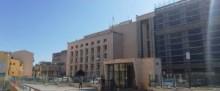 Tribunale-Palermo-300x125