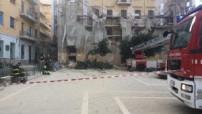 Crollo-piazza-Cavour-300x225