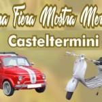 Mostra-Scambio-Casteltermini-2019