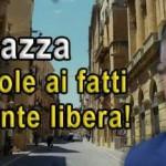 Aldo Piazza