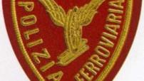 Polizia-Ferroviaria-272x300