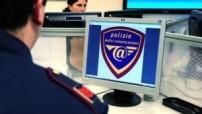 Polizia-Postale-300x235