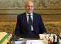 Riccardo-Savona presidente