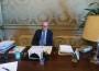 presidente Riccardo Savona