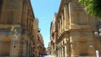 Via-Atenea-1-300x166