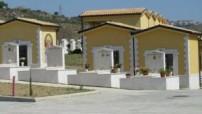 Cimitero-Piano-Gatta-300x225