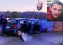 Incidente-Terrosi-Giuseppe-360x240