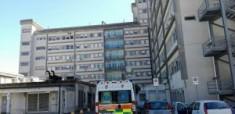 Ospedale-Sant-Elia-300x146