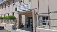 Ospedale-Di-Cristina-Palermo-300x173