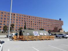 Tenda-ospedale-1024x768