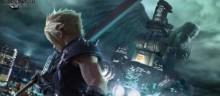final-fantasy-vii-remake-la-seconda-parte-e-gia-in-sviluppo_2427831