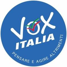 Vox-l