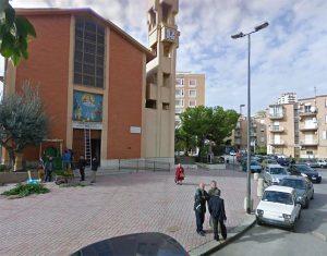 chiesa-Madonna-della-Divina-300x235