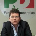 Pd: si dimette Zambuto, presidente partito in Sicilia