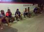 Migranti: sbarchi anche a Linosa e trasferimenti da hotspot