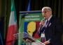 Stefano Milioto_Presidente del CNSP