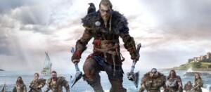 assassins-creed-valhalla-si-potra-alternare-fra-eivor-maschio-e-gamelegendsit_2538948