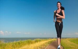 camminata-veloce-sport-durante-cancro